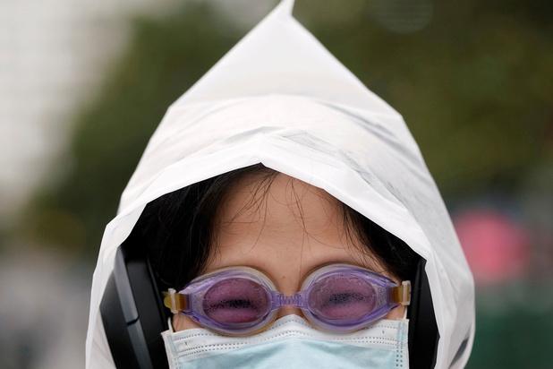 Wereldgezondheidsorganisatie reist dit weekend af naar China voor missie rond coronavirus