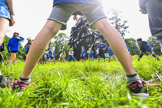 Coronatest voor zomerkamp? 'Spelregels niet veranderen tijdens de match'