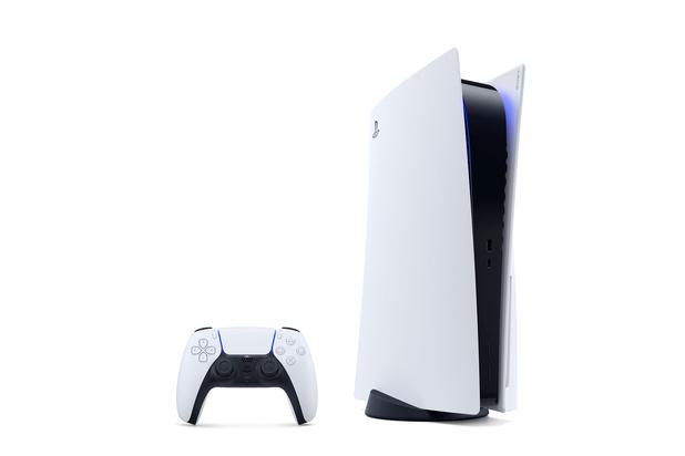 Prix, dates, jeux...: le duel Playstation 5 vs. Xbox Series X