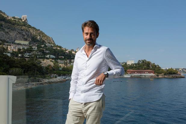 Spelersmakelaar Henrotay opgepakt in Monaco