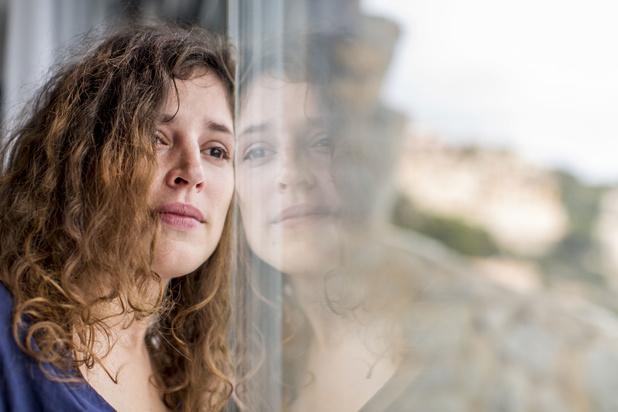Het premenstrueel syndroom is nog steeds een ongekende problematiek