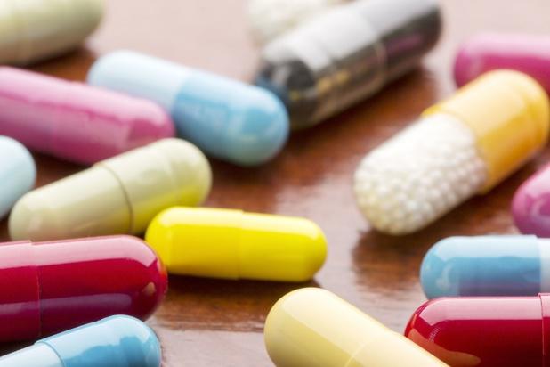 Une loi visant à lutter contre la pénurie de médicaments suspendue