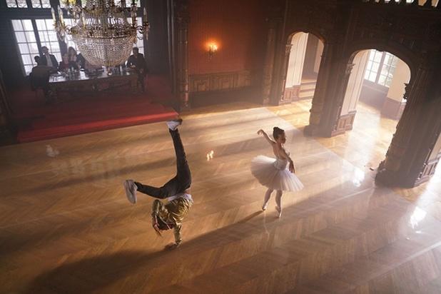 [Critique ciné] Let's Dance, un sentiment de déjà-vu