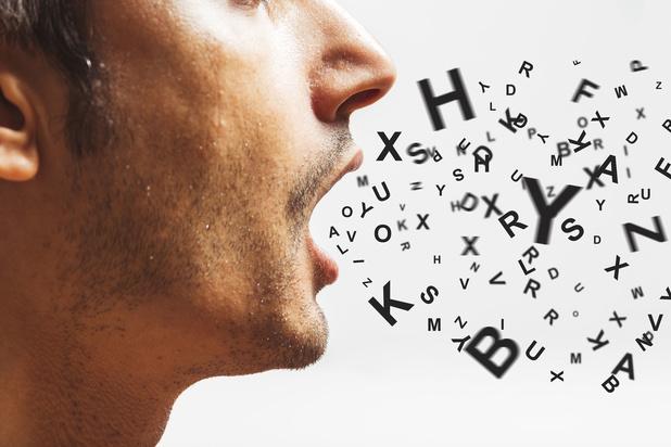 'Ondernemerschap en meertaligheid: wie denkt dat een vertaalapp volstaat, heeft het grondig fout'