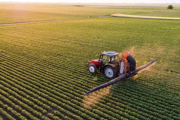Amerikaans milieuagentschap bant pesticide gelinkt aan hersenschade bij kinderen