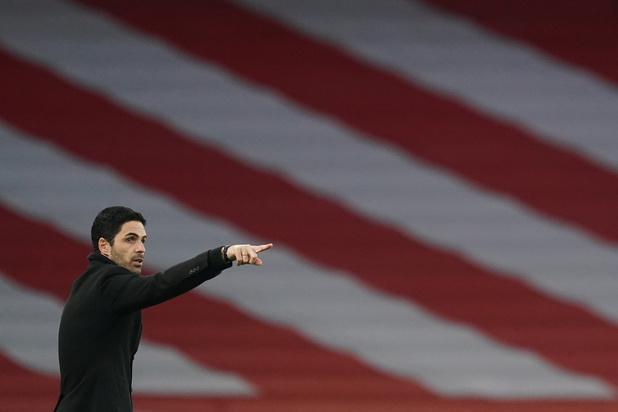 Europa League: le tout pour le tout pour Arsenal