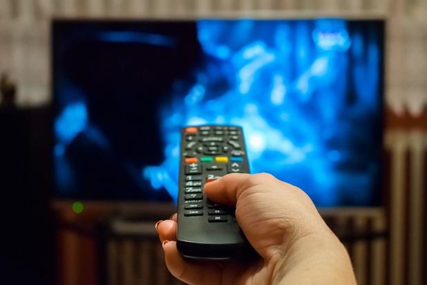 Acteurs de l'audiovisuel et opérateurs télécom collaborent pour des pubs personnalisées