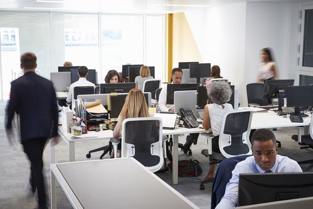 Nederlands overheidsrapport raadt Office af om privacyredenen