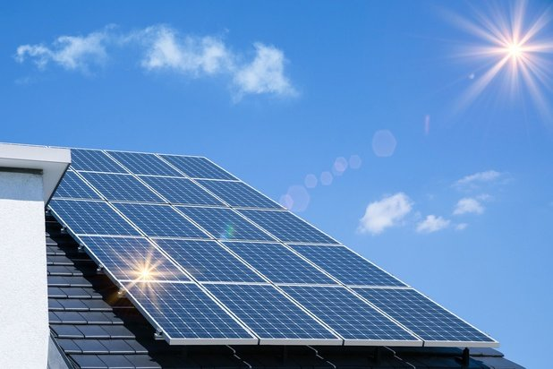 D'ici 2020, Lidl prévoit de tirer 12,5% de sa consommation en énergie renouvelable