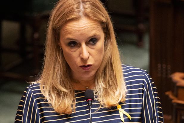 Coronacrisis slaat gat van 35,6 miljard euro in begroting