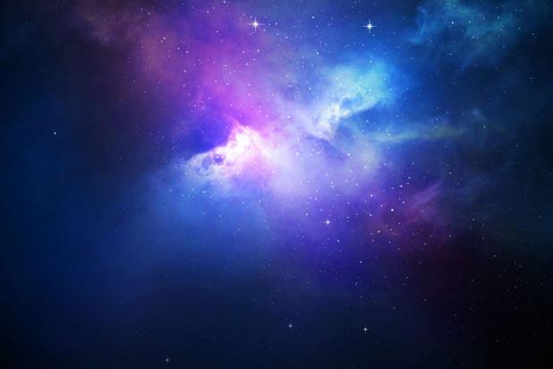 'Begrip van de werking van het universum kan helpen om beter zorg te dragen voor onze planeet'