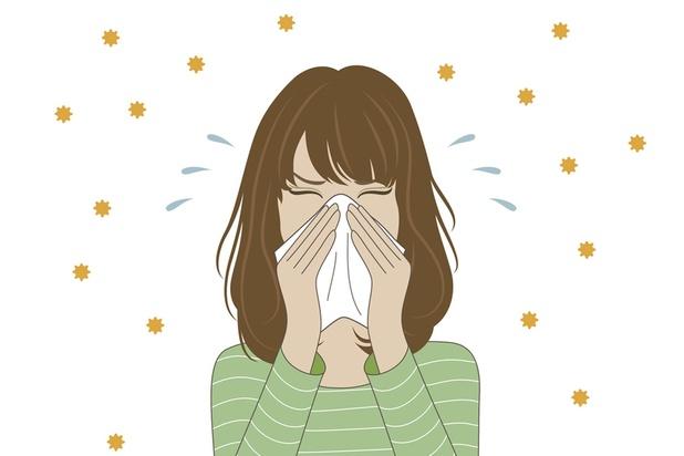 Amerikaans onderzoek: 'Coronavirus kan uren overleven in de lucht en op oppervlaktes'