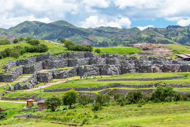Pérou: réouverture prochaine de sites archéologiques fermés à cause du virus
