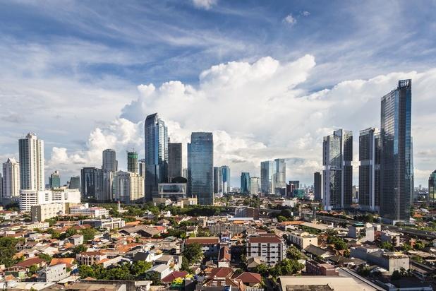 L'Indonésie se choisira une nouvelle capitale cette année