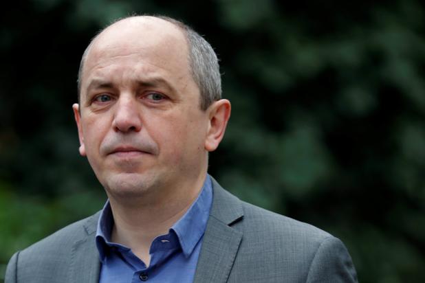 Frans Europarlementslid zet hongerstaking voor het klimaat voort