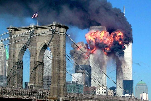 Bijna 18 jaar na 9/11 is 1.643ste slachtoffer formeel geïdentificeerd