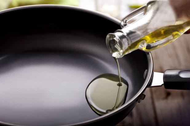 Chemicaliën in huishoudproducten kunnen werkzaamheid coronavaccin aantasten