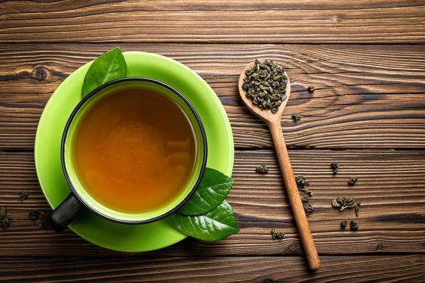 Zo bereid je het perfecte kopje thee