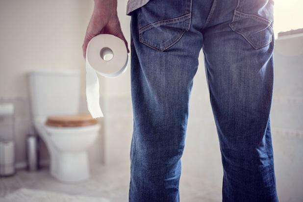 Un site allemand pour calculer son besoin réel de papier toilette