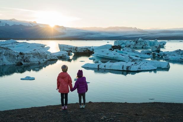 Changement climatique : L'inaction coûte plus cher que des mesures fortes