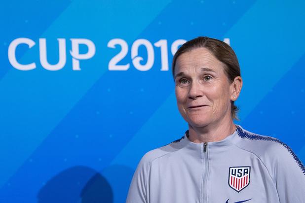La FIFA veut un calendrier qui fasse cohabiter football féminin et masculin