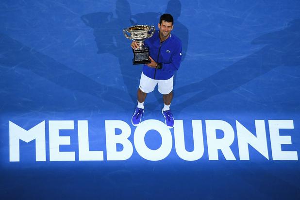 Australian Open verhoogt prijzengeld voor tennissers onder absolute top