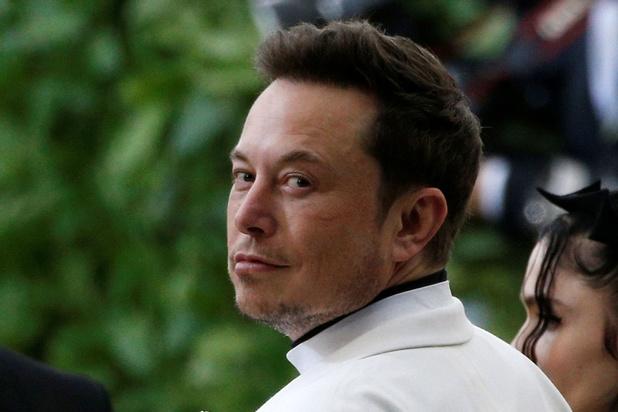 SpaceX van Elon Musk haalt miljard op bij beleggers