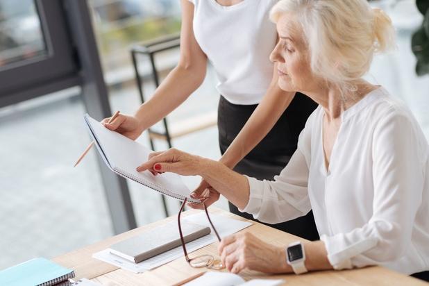 Subsidier le maintien à l'emploi des salariés âgés est inefficace