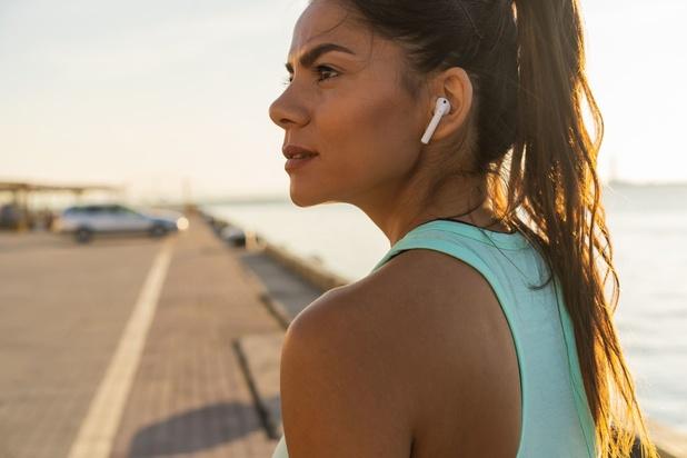 Nous avons testé pour vous : voici les meilleurs écouteurs sans fil de l'été
