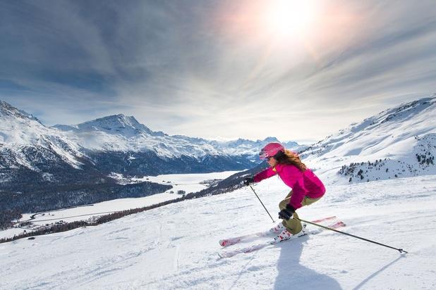 Marc Van Ranst: 'Geen inschattingsfout  dat terugkeerders Italiaanse skioorden niet geïsoleerd werden'