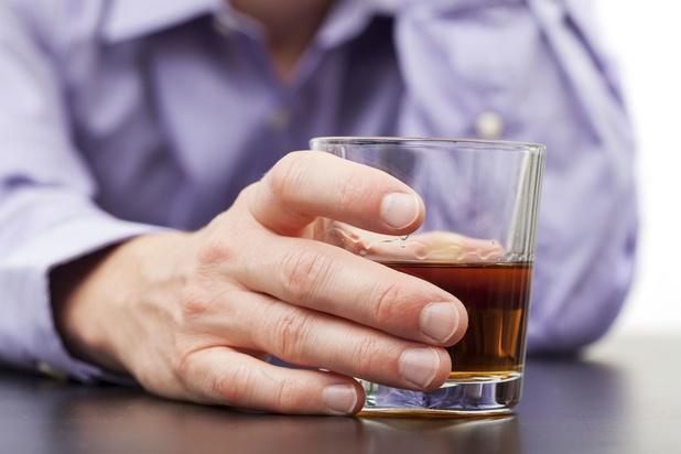 Confinement : allons-nous tous finir alcooliques ?