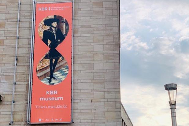 Quatre propositions pour mieux respecter les visiteurs des musées fédéraux