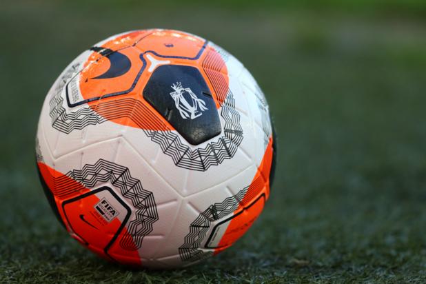Anonieme speler Premier League onthult in open brief zijn homoseksualiteit