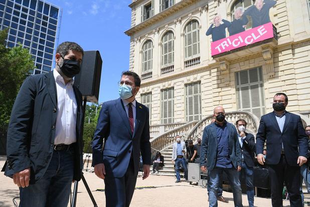 Catalogne: les indépendantistes trouvent, enfin, un accord de gouvernement