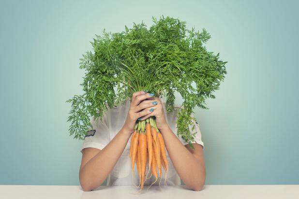 Voedingsadviezen: 'De meeste kun je negeren'