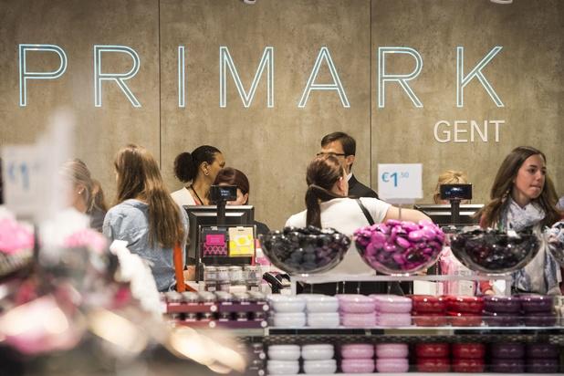 Primark cherche des fournisseurs de vêtements en dehors de Chine
