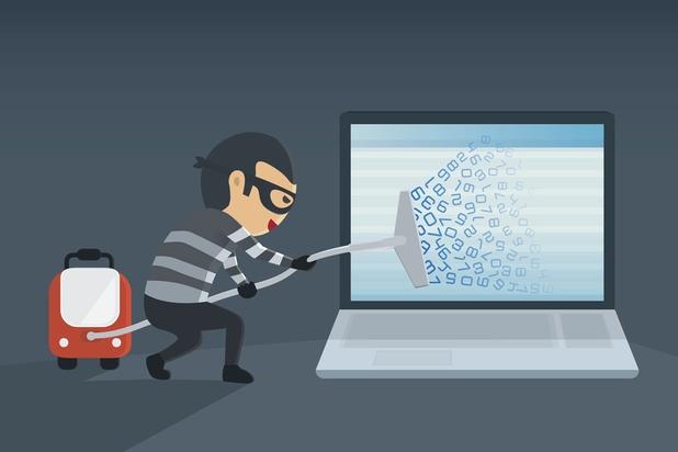'Privacy is een pijler van de democratie  waarvan we de kwetsbaarheid pas nu beginnen te beseffen'