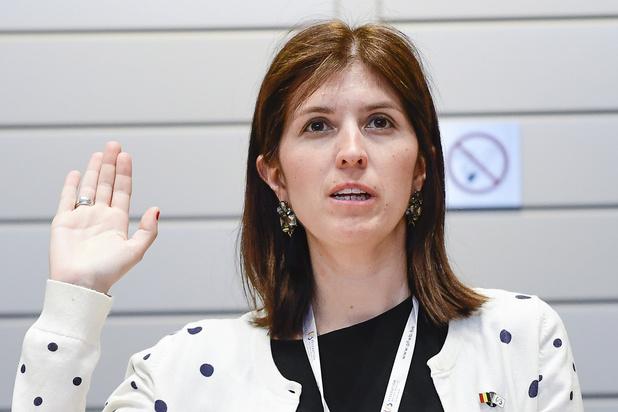 Le MR demande un débat au Parlement bruxellois sur le couvre-feu