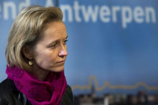 Nieuwe Antwerpse woonnorm komt er ondanks kritiek van oppositie én meerderheid