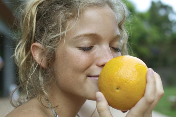 Geur- en smaakverlies bij covid-19 niet vergelijkbaar met verkoudheid of griep