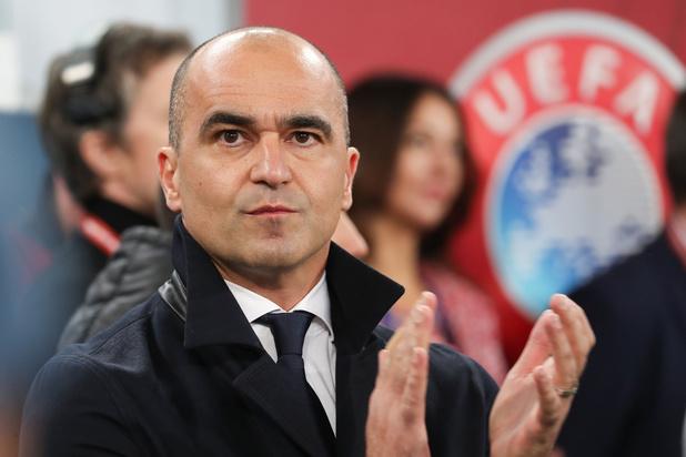 Nog veel onzekerheden bij Rode Duivels voor Nations League-duels