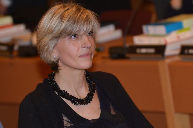 Oud-burgemeester Ilse Uyttersprot gedood: verdachte aangehouden voor moord