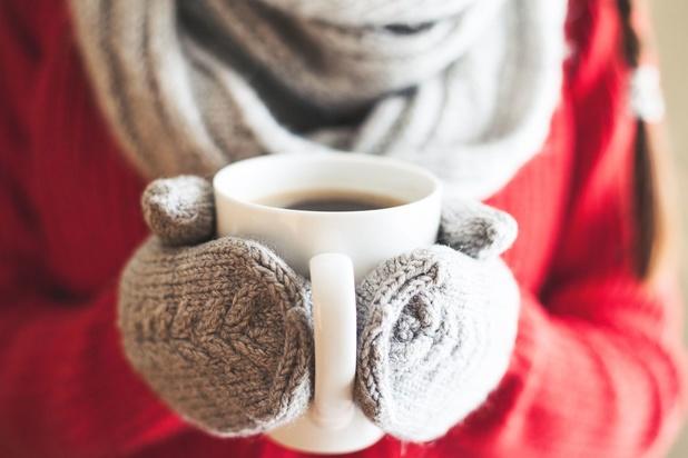 Renforcez votre immunité en perspective de l'hiver