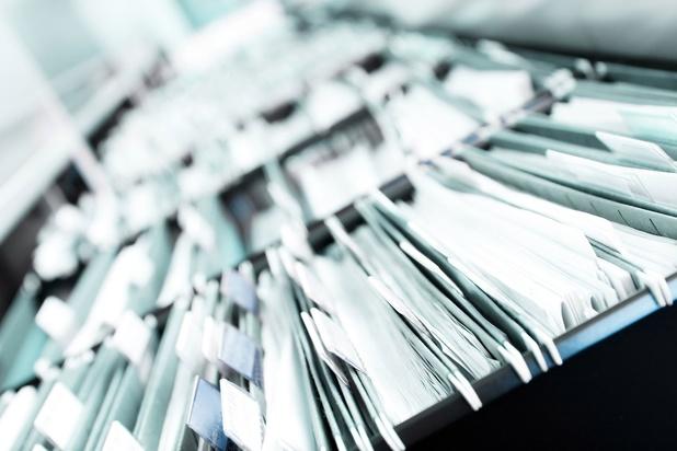 Unifiedpost va utiliser le traitement de documents de Google
