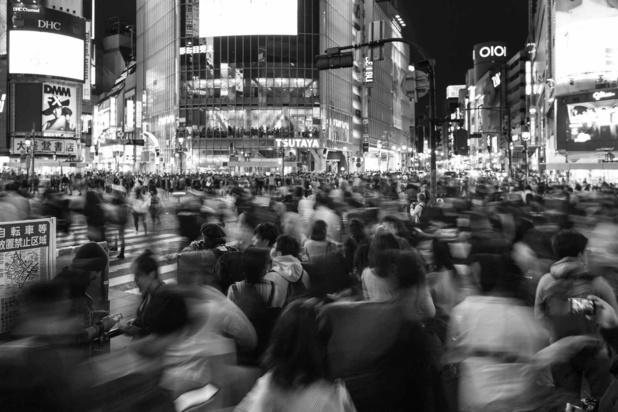 Quels seront les pays les plus et les moins peuplés en 2100?
