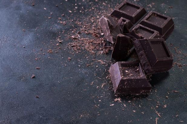 Kan chocolade een migraine-aanval uitlokken?