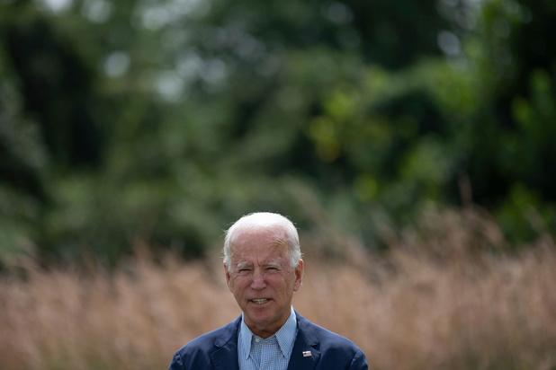 De grote klimaattop van Joe Biden: wat mogen we verwachten?