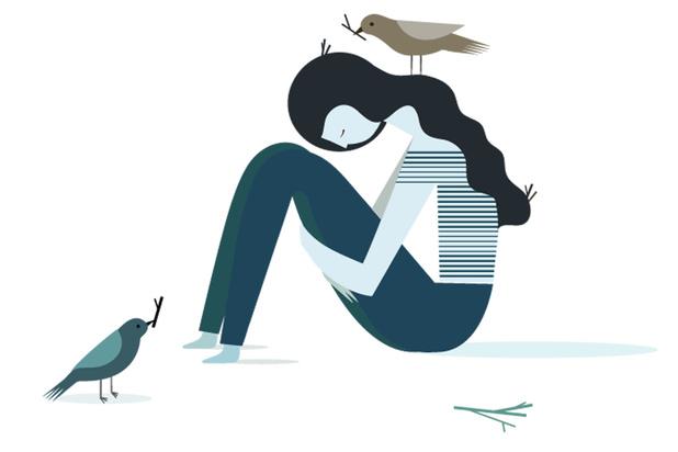 Eén vrouw op tien had miskraam (The Lancet)