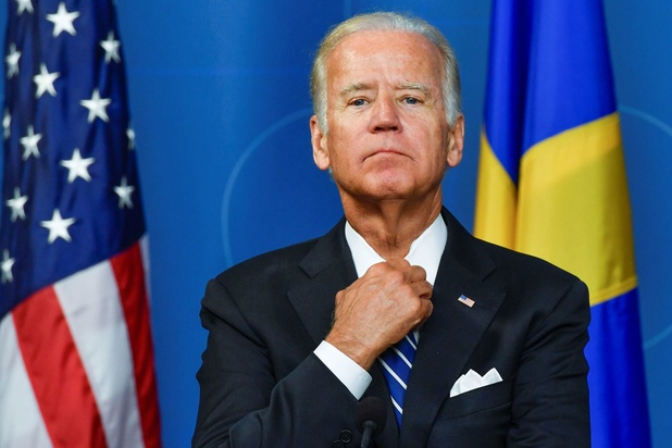 """""""Chien enragé"""" : La Corée du Nord insulte violement Joe Biden"""