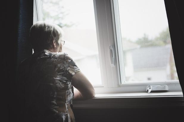 Mobilisation contre la solitude chez les personnes âgées